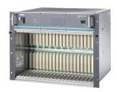多处理器控制系统SIMATIC TDC  维修